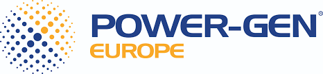 logo kawasaki press releases kawasaki gas turbine europe