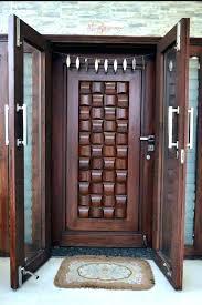 main door designs for indian homes wooden door design for home india review home decor