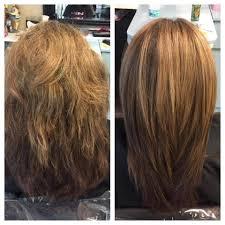allure hair studio home facebook