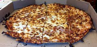 domino pizza hand tossed pizza quixote review domino s crunchy thin crust pizza