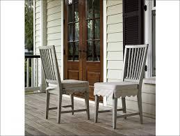 Paula Deen Chairs Kitchen Paula Deen Bedroom Furniture Macy U0027s Paula Deen Home