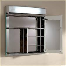 bathroom medicine cabinet ideas mirrored medicine cabinet image home design ideas hiding