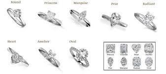 best wedding ring brands buy engagement ring 2017 wedding ideas magazine weddings