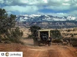 avengers jeep j8 jankeltacticalsystems sur twipost com