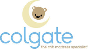 Colgate Crib Mattresses Colgate Crib Mattress Mike Martin S Portfolio