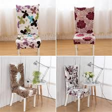 compare prices on dining chair seat covers online shopping buy