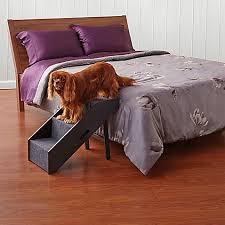 bed bath and beyond slo dog bed bath beyond