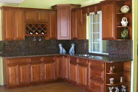 j and k cabinets reviews j and k cabinets stonealley4wp info