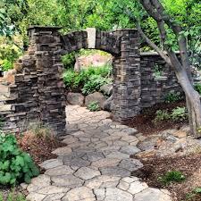 Byui Campus Map Gardens At Byu Idaho Byu Is Loved At Www Mormonfavorites Com Byu