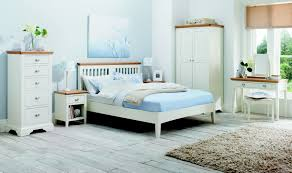 cookes collection two tone camden range bedroom white bed http