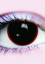 hellraiser contact lenses colored contacts halloween