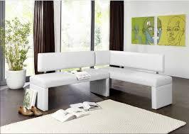eckbank design eckbank design home design und möbel ideen