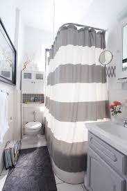 bathroom decorating ideas 5 ways to make any bathroom feel more