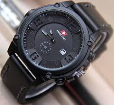 Jam Tangan Casio Chrono jual jam tangan swiss army sa6615f tali kulit chrono detik aktif