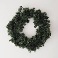 artificial boxwood wreath decor artificial garland boxwood wreath