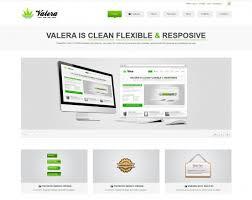 free responsive html templates 22 professional corporate templates tutorialchip