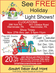 smart decor and more 298 york road warminster pa department