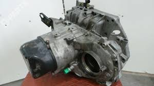 manual gearbox renault kangoo express fc0 1 d 55 1 9 fc0d 24603