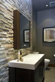 bathroom accent wall ideas bathroom accent wall ideas dayri me