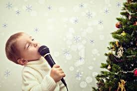 christmas song written for thanksgiving 15 holiday songs from other countries to sing this year mental floss