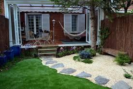 Landscaping Ideas For Privacy Garden Ideas Arizona Backyard Landscape Ideas Design Your