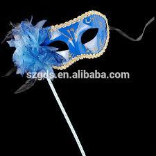 mardi gra wholesale party stick masks mardi gras wholesale masquerade mask venetian