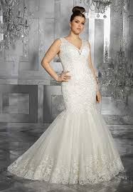 chapel wedding dresses chapel wedding dresses