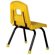 Classroom Stacking Chairs 56 Best Stacking Chairs Images On Pinterest Stacking Chairs