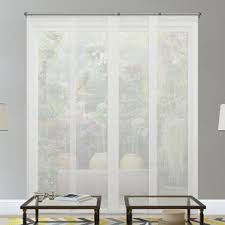 White Outdoor Curtain Panels Outdoor Curtains You U0027ll Love Wayfair