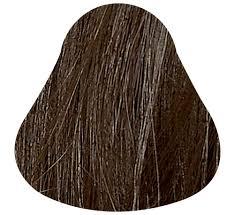 light golden brown hair color chart naturtint hair color chart choose from 29 naturtint colors