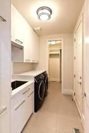 laundry room lighting options laundry room light fixture ideas laundry room recessed lighting