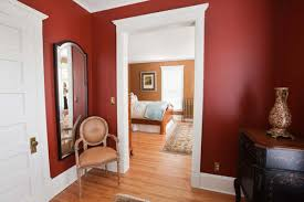 what is the best paint finish to use on kitchen cabinets types of wall finishes montgomery county pa nolan painting