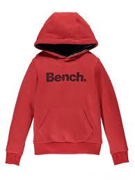 Bench Boys Coats Kids U0027 Tops U0026 T Shirts Latest Fashion U0026 Clothing Trends Coats