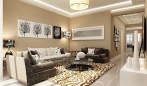 living room decoration living room beingatrest how to design a