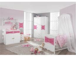 chambre enfant solde hello chambre bébé source d inspiration soldes chambre enfant