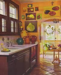 28 best paint colors images on pinterest paint colors tuscan