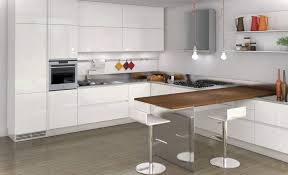 small kitchen islands with breakfast bar kitchen simple minimalist kitchen with built in island for
