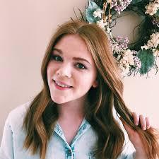 spring shoulder length hair donation gone wrong