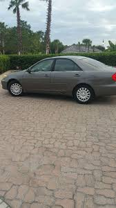2002 toyota camry tires 2002 toyota camry tire size 28 images 2002 toyota camry tire