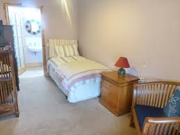 single bedroom rooms montrave bed and breakfast