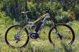 e bike tech comparison bosch frame mounted motors vs bion x hub