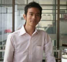 profil gibran jokowi profil gibran rakabuming raka anak pertama jokowi kabar sensasi artis