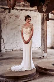 wedding dresses bristol cbell designer wedding dresses day