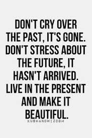 best 25 past present future quotes ideas on