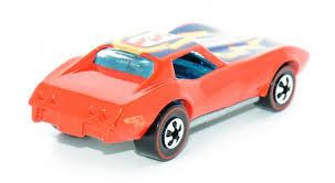 hotwheels corvette stingray wheels corvette stingray cars