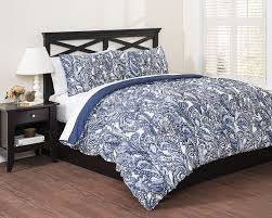 amazon com 4pc solid pine queen size bed complete flannel bedding sets ease bedding with style
