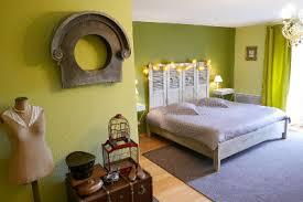 chambre hotes alsace chambres d hotes de charme en alsace ambiance jardin