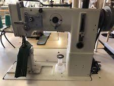 adler sewing machine ebay