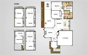 epcon communities floor plans epcon communities floor plans models bridgewater epcon communities