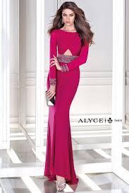 designer evening dresses chicago prom dresses cheap